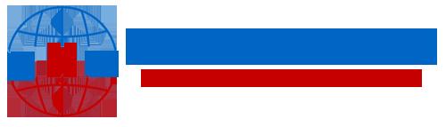 Trường Giang WEB – Dịch vụ Thiết kế website chuyên nghiệp